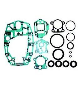 RecMar Yamaha Seal kit 40 pk 84-05, C40 pk 98-02, P40 pk 98, 50 pk 86-05, C50 pk 98-01, P50 pk 91-96 (GLM87834)