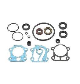 RecMar Seal Kit Gear Housing T50 PK 01 (REC64J-W0001-21)