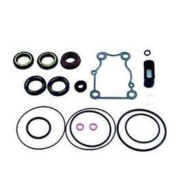 RecMar Seal Kit Gear Housing F50 PK 02-04 (REC62Y-W0001-22)