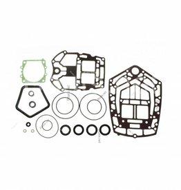 GLM Marine Gearcase Seal Kit L225 PK 97-99, S225 PK 97-99, LX225 PK 00-03, SX225 PK 00-03, L250 PK 90-99,S250 PK 96-99, LX250 PK 00-03, SX250 PK 00-03 (GLM87828)