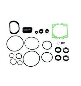 RecMar Seal Kit Gear Housing F200/LF200 PK 02-05, F225/LF225 02-05 (REC69J-W0001-20-00)