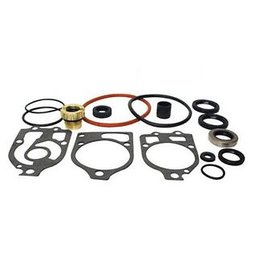 RecMar V135, V135DF1, V150 CARB/XR4/MAGNUMII/XR6/EFI/DFI, V175/V200 CARB/EFI, V220 (GLM87540)