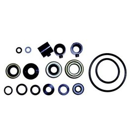 RecMar Mercury Mariner GEARCASE SEAL KIT 3.9-9.8 HP (26-77066A1)