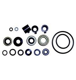 Lower Gearcase  Mercury 4 Seal Kit 4.5 7.5 9.8hp  26-77066A1