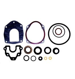 RecMar Mercury Mariner GEARCASE SEAL KIT 135-300 HP (26-830749A01)