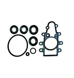 RecMar Seal Kit DF 25 V-TWIN 06,07 (REC25700-95J00)
