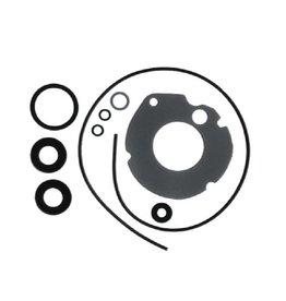 GLM Marine Gearcase Seal Kit 10 PK 58-67 (GLM87605)