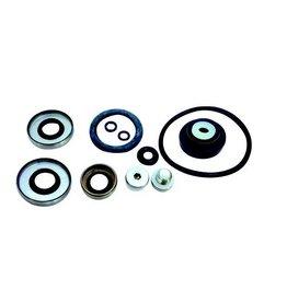 RecMar Gearcase Seal Kit 9.9/15 PK 74+ (396350)