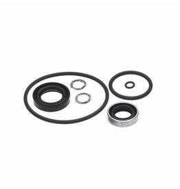 Gearcase Seal Kit 40 PK Electric Shift (GLM87621)