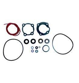RecMar Gearcase Seal Kit 25/28 PK 85+ (396352)