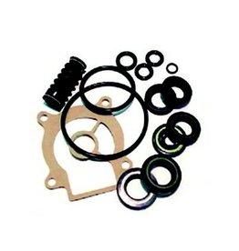 RecMar Suzuki DT 25C, DF 25, DT 30C, DF 30 (REC25700-95D01)