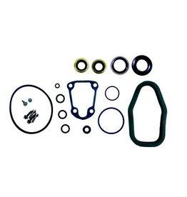 RecMar Oil Seal & Gasket Kit 40-60 PK 2cil Loopcharged 75-06, 60-75 PK 3cil Loopcharged 75-01 (5000309)
