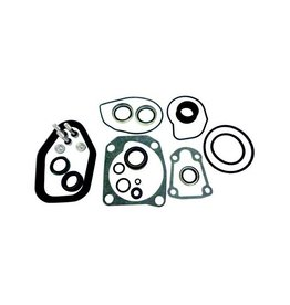 RecMar Gearcase Sale Kit 40-60 HP 2-Cyl / 60-75 HP 3-Cyl Loopcharged 75-88 (396355)