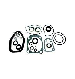 RecMar Gearcase Sale Kit 40-60 PK 2cil / 60-75 PK 3cil Loopcharged 75-88 (396355)