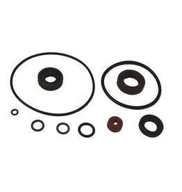 Gearcase Seal Kit 20/25 PK 72-78 (GLM87805)