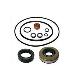 Gearcase Seal Kit 70 HP 70-73,79, 105 HP 70-76 (GLM87801)