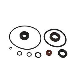Gearcase Seal Kit 75 HP 80-83, 85 HP 80-89, 90 HP 83, 105 HP 79-83, 125 HP 83-89 (GLM87803)