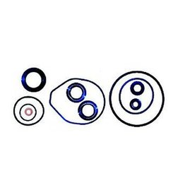 RecMar Lower Unit Seal Kit BF 115/130 (REC18-8365)