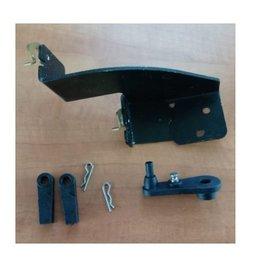 Tohatsu / Parsun ab kit 8 pk 9,8 pk 4-takt