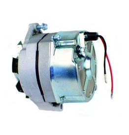 Protorque Mercury OMC 61 amp Alternator (988247)