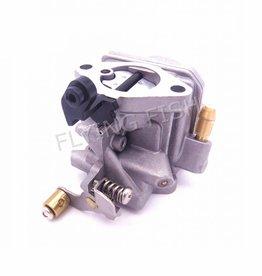 RecMar Yamaha / Parsun carburetor 6 hp 4 stroke 6BX-14301-00