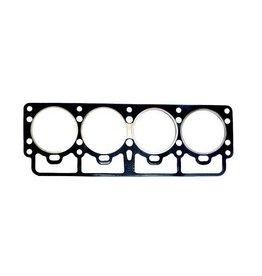 Volvo gas engine cylinder head gasket AQ 115A, 130A, C, MB 20B, B 20 419310