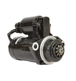 RecMar Honda startmotor BF115D/DK1 BF135A4/AK2 BF150A4/AK2 BF75DK0/DK2 BF90/DK2/DK0 (REC31200-ZY6-003)