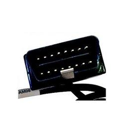 RecMar Volkswagen / Hyundai Plug Interface AM08 (REC3902417)