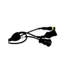 RecMar Plug Interface AM01 (REC3902358)