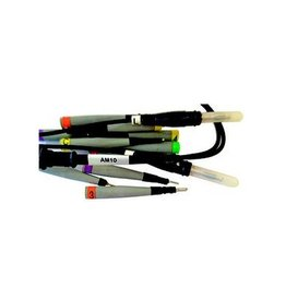 RecMar Universal Cable AM10 (REC3904048)