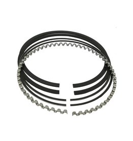 Volvo/General Motors Piston Rings 5.0L 0.40 1995-00 (3853885)