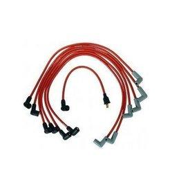 RecMar OMC / Crusader Spark plug wire set (503753)