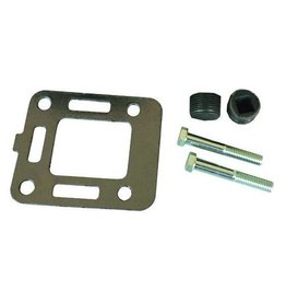 Mercruiser Mounting Kit Elbow (HOT20975-MK)