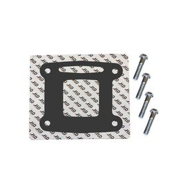 Mercruiser Mounting Kit Elbow (HOT20905-MK)