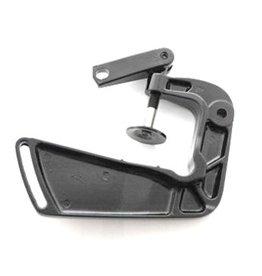 Yamaha/Parsun Bracket Right Assy F2.6 (69M-G3112-00-4D)