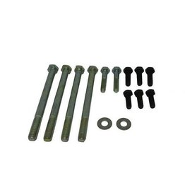 Mercruiser Bolt Kit (A/P5408)