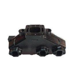 RecMar Mercruiser Exhaust Manifold V6 (Iron Casting) (99746A17)