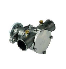 Mercruiser/Cummins / Sherwood Water Pump (854179001)
