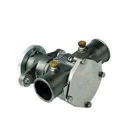 RecMar Mercruiser/Cummins / Sherwood Water Pump (854179001)