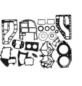 Yamaha pakkingset E40 GMH,G,JMH 40GWH, JWH (2003+) (6F6-W0001-02)