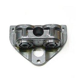 RecMar Yamaha/Parsun Double Hole Shock Absorber Assy (66M-44514-00-4D)
