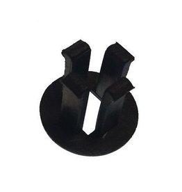 Yamaha/Parsun Sheath, Choke (6D4-42725-00)