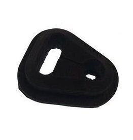 RecMar Yamaha/Parsun Jacket, Cable (66M-26326-00)
