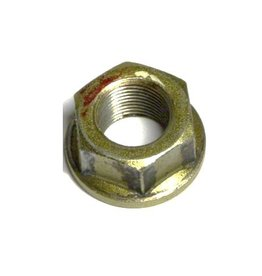 RecMar Yamaha/Parsun Nut, Flywheel (90179-16M05)
