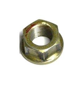 Yamaha/Parsun Nut, Flywheel (90179-16M05)