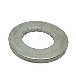 Yamaha/Parsun Washer, Flywheel Nut (90201-16M44)