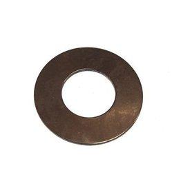 RecMar Yamaha / Parsun Pinion Shim [t:1.13mm] [t: 1.20 mm] (6E8-45587-10, 6E8-45587-30)