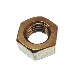 RecMar Yamaha/Parsun Nut, Locking (PAGB/T6182-86)