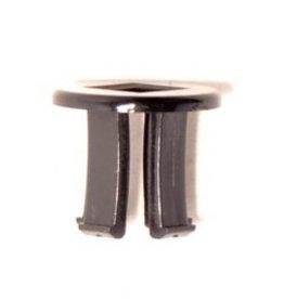 RecMar Yamaha/Parsun Case, Starter (689-41273-00)