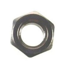 RecMar Yamaha/Parsun Nut M8 (95380-08600, 99780-08600-00)